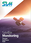 Catalogue Satellite Monitoring